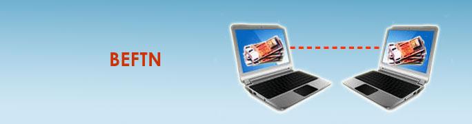 Bangladesh Electronic Fund Transfer Network(BEFTN)