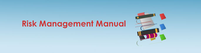 Risk Management Manual