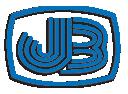 Janata-Bank-Logo
