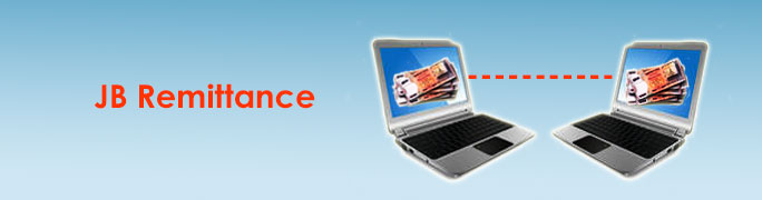 Remittance Payment System